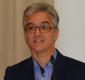 Conf. univ. dr. Adrian Vlad