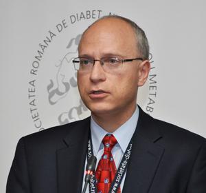 Conf. univ. dr. Bogdan Mihai