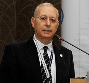 Prof. univ. dr. Radu Lichiardopol